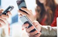 إنفوجرافيك.. 10 شركات هواتفها الأكثر انتشارا بالعالم