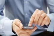 تطوير بيئة الدفع الإلكتروني تزيد الاستثمارات وفرص العمل