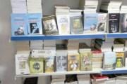 ''وحي قلم''.. مبادرة توفر كتبا قيمة بأسعار منخفضة