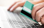13 نصيحة لتجربة آمنة في استخدام حساباتك البنكية عبر الإنترنت