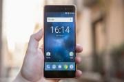 Nokia 9 قد يخرج هذا الخريف بسعر 700 دولار أمريكي