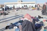 قضاء ''مريغة'': تضاعف نسب الفقر بعد أكثر من عقد في مكافحته