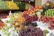 ''الزراعة'': الخضار واللحوم ستتوفر في رمضان بكميات كبيرة