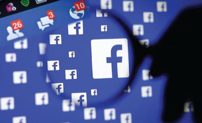 فيسبوك تسعف المنظمات الإنسانية بخارطة كوارث