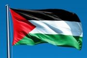 فلسطين تتألق في مسابقة