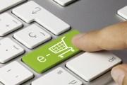 كيف ترى جوجل مستقبل التجارة الإلكترونية بالشرق الأوسط؟