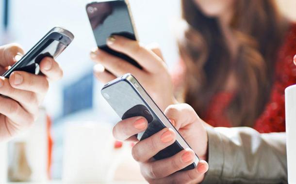 الجينات تتحمل مسؤولية التعلق بالمجتمعات الرقمية