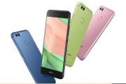 هواوي تكشف عن هاتفي Nova 2 و Nova 2 Plus