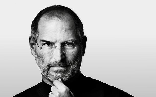 مبادئ مؤسس شركة أبل Steve Jobs لبناء علامة تجارية ناجحة