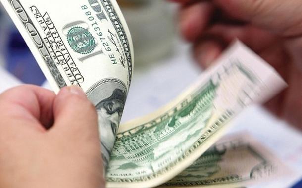 القروض الممنوحة من البنوك ترتفع نصف مليار دينار في 3 أشهر