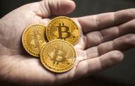 بلدة صغيرة في جنوب افريقيا تعتمد العملة الإلكترونية