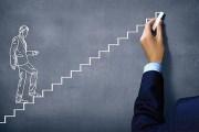 7 أخطاء شائعة ترتكبها الشركات الصغيرة
