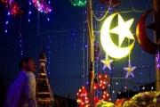 كم ساعة سيصوم الأردنيون في رمضان؟