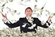خطط الثراء الرقمية (6): أشخاص تتعلم منهم وتنهل من خبرتهم