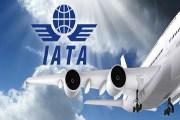 إياتا: الحظر الإلكتروني يؤثر سلباً على حركة الطيران