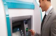 معلومات لا تعرفها عن الصراف الآلي ATM