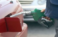 انخفاض أسعار البنزين بأنواعه بنسبة 9 % و انخفاض سعر الديزل و الكاز
