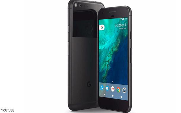 بيكسل 2.. كل ما تريد أن تعرفه عن هاتف جوجل الجديد