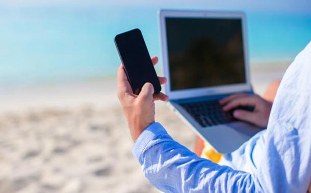 3 نصائح لقضاء عطلة ممتعة بعيداً عن إلهاء التكنولوجيا