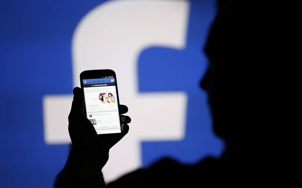 750 مليون صداقة جديدة تنشأ على ''فيسبوك'' في اليوم الواحد