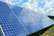 إصدار 66 رخصة مزاولة لأعمال مصادر الطاقة المتجدّدة