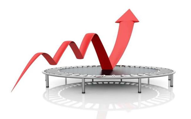 ورشة عمل حول برنامج تسريع نمو الشركات الصغيرة والمتوسطة