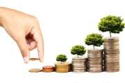 خبراء: استقرار وجذب الاستثمارات رهن الاستقرار التشريعي