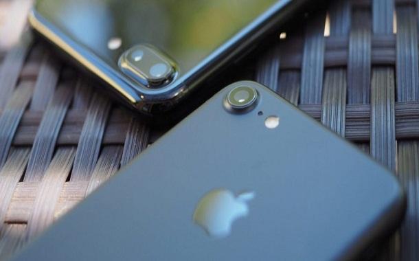 كيف نجحت آبل في تقليل حجم الصور والفيديو بنسبة 50٪ في iOS 11 ؟