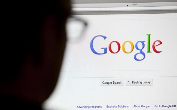 محرك جوجل يوفر أداة تعقب دقيقة لانتشار الأمراض