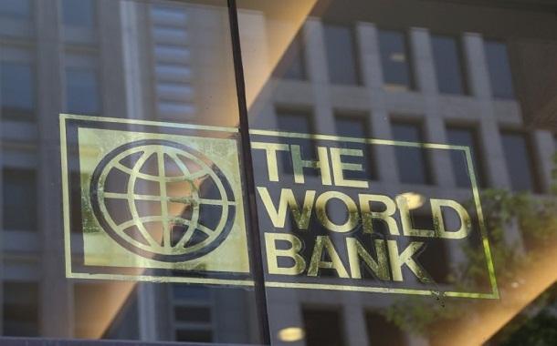 البنك الدولي: الاضطرابات بالمنطقة تحدّ من تدفقات رؤوس الأموال الوافدة للأردن