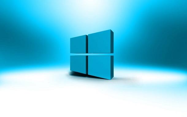 3 برامج مجانية ومفيدة ينبغي لمستخدمي ويندوز تثبيتها