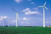 عُمان تحتضن أول محطة لطاقة الرياح بالخليج العربي