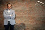الأردني أبوشقرة يطلق أول منصة لتعليم الحوسبة السحابية باللغة العربية
