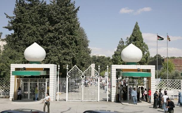 31.6 ألف طلب التحاق بالجامعات عبر