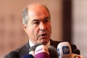 ''مفاجأة الملقي'' تفجر تندر الأردنيين على مواقع التواصل