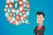 هل تولّد مواقع التواصل مشاعر الغيرة والحسد؟