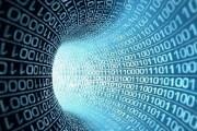 بناء أكبر قلعة لبيانات الانترنت في شمال الأرض