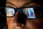هل نحن مدمنون على استخدام الفيسبوك ؟