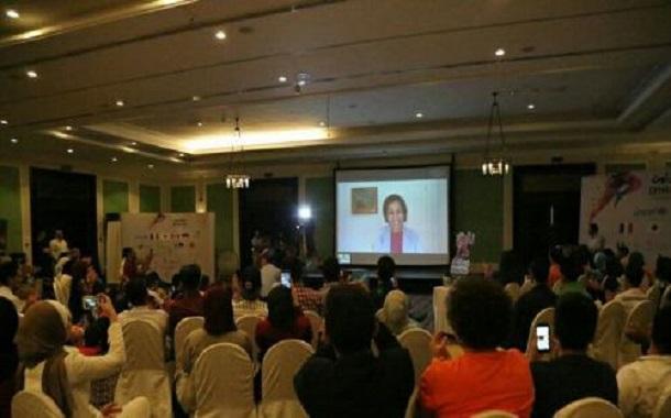 ثلاثة مشاريع ريادية للشباب الاردني تفوز في منتدى