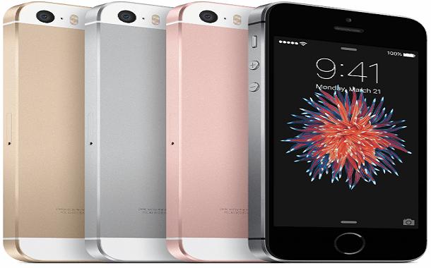 أبل ستطلق إصدار جديد من iPhone SE العام المقبل (شائعات)