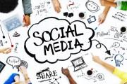 72 % من الوزراء في الأردن غير موجودين على منصات التواصل الاجتماعي