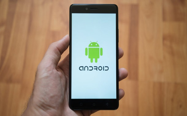 3 نصائح قبل شراء هاتف أندرويد بسعر رخيص