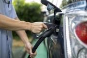 الصين تخطط لحظر سيارات الوقود والدفع نحو السيارات الكهربائية