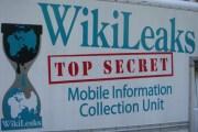 """قراصنة سعوديون يخترقون موقع """"ويكيليكس"""" الإلكتروني ردا على تحد سابق"""