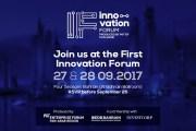 منتدى الإبتكار منتدى MIT لريادة الأعمال في العالم العربي يطلق فعالياته في 27 سبتمبر
