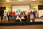 أورانج ترعى وتدعم مجتمع الشباب في الأردن ..... 4 نماذج ومبادرات