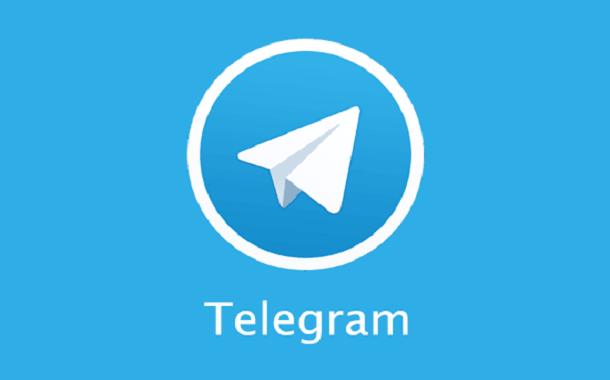 تيليغرام ترفع الحد الأقصى للمجموعات إلى 20 ألف مشترك