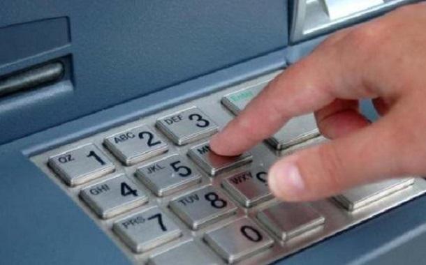 دراسة : ارتفاع معدل الإشتمال المالي بين الأردنيين إلى 44 %