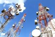 تأجيل رخصة الاتصالات الثالثة العمانية حتى 30 نوفمبر