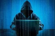 السعودية تعلن رصد هجمات إلكترونية عبر 26 مليون إيميل